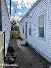 629 E Breckinridge St Louisville, KY 40203