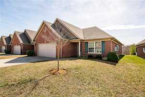 6472 Stillbrooke Place Georgetown, IN 47122