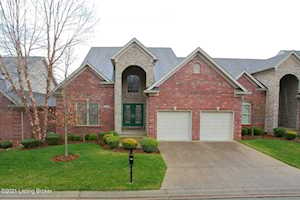 14909 Sycamore Falls Dr Louisville, KY 40245