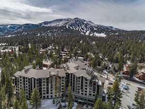 50 Hillside Dr #545 Mammoth Lakes, CA 93546