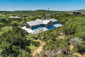 16609 Flintrock RD Austin, TX 78738