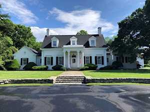 1710 Williamsburg Rd Lexington, KY 40504