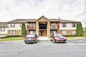 11919 Tazwell Dr #8 Louisville, KY 40245
