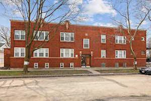 5353 W Belle Plaine Ave Chicago, IL 60641