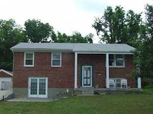 6807 Moorhampton Dr Louisville, KY 40228