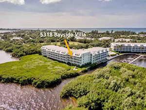 5317 Bayside Villas #5318 Captiva, FL 33924
