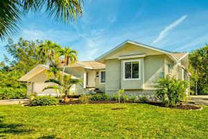 3010 W Gulf Dr Sanibel, FL 33957