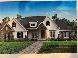5510 Cottage Grove Ln Noblesville, IN 46062