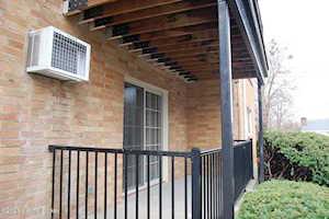 1718 Odaniel Ave #10 Louisville, KY 40213