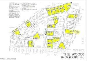 6203* Cottage Ridge Pl Louisville, KY 40214