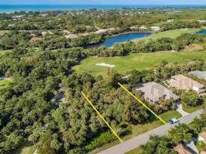 5633 Baltusrol Court Sanibel, FL 33957
