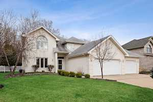 7106 Pleasantdale Dr Countryside, IL 60525