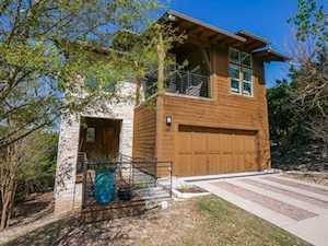 8110 Ranch Road 2222 #66 Austin, TX 78730