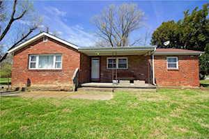 1221-1227 Adams St Clarksville, IN 47129