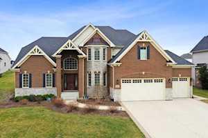 4324 Winterberry Ave Naperville, IL 60564