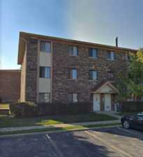 14 Parkside Ct #5 Vernon Hills, IL 60061