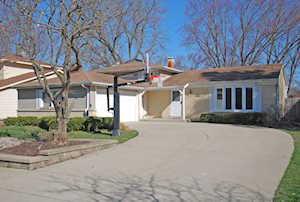 254 Selwyn Ln Buffalo Grove, IL 60089