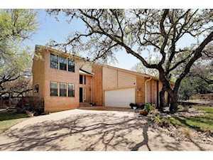 9518 Topridge DR #4 Austin, TX 78750
