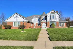 3310 Whalen Ave Indianapolis, IN 46227