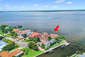 12718 Dennis Dr Fort Myers, FL 33908