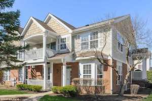 1151 Georgetown Way #38-3 Vernon Hills, IL 60061