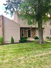 5036 Columbia Circle West Chester, OH 45011
