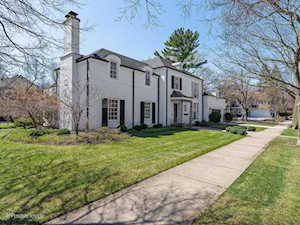 300 Blackstone Ave La Grange, IL 60525