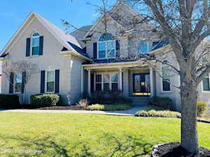 6611 Sycamore Bend Trace Louisville, KY 40291