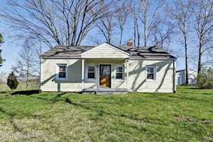 2009 E State Hwy 22 Crestwood, KY 40014