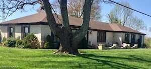 1613 Lagrange Rd New Castle, KY 40050