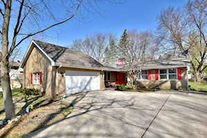 537 Wendt Ave East Dundee, IL 60118