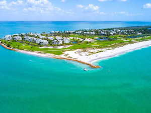 1613 Lands End Vlg #1613 Captiva, FL 33924