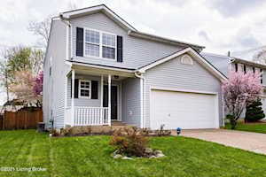 4813 Middlesex Dr Louisville, KY 40243
