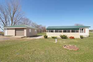12636 E State Road 114 Akron, IN 46910