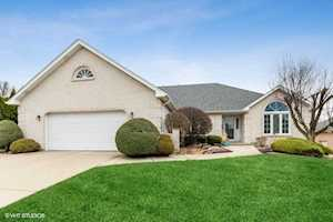 16513 Paw Paw Ave Orland Park, IL 60467