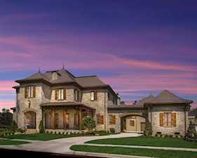 8988 Johnston Rd Burr Ridge, IL 60527