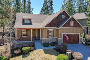 19445 Pond Meadow Ave Bend, OR 97702