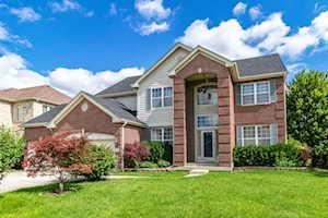 1667 Saint Andrew Dr Vernon Hills, IL 60061