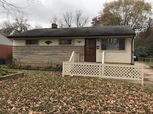 25 Clertoma Drive Milford, OH 45150