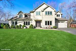 106 Brook Rd Prospect Heights, IL 60070
