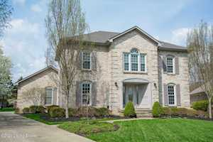 3508 Barbour Place Cir Louisville, KY 40241