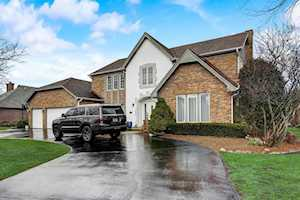 206 Waterford Dr Prospect Heights, IL 60070