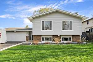 1440 Palmer St Downers Grove, IL 60516