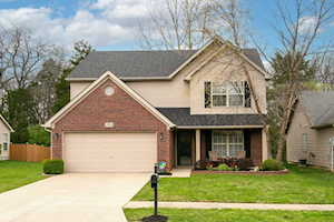 17513 Curry Branch Rd Louisville, KY 40245