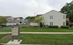 1218 Brookdale Dr #1218 Carpentersville, IL 60110