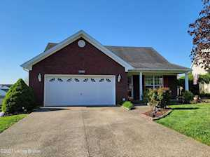 11813 Reality Trail Louisville, KY 40229