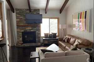 25 Lee #118 Discovery4 #118 Mammoth Lakes, CA 93546