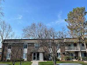 1077 Mill Creek Dr #201 Buffalo Grove, IL 60089