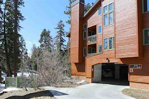 435 Lakeview Blvd #70 Mountainback 70 Bldg 7 Mammoth Lakes, CA 93546