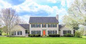 1183 The Ridings Winchester, KY 40391